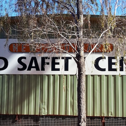 Road Safety Centre